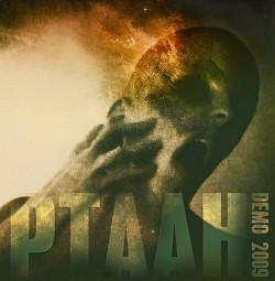 Profilový obrázek Ptaah