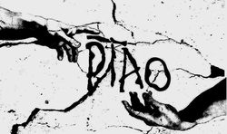 Profilový obrázek Ptao