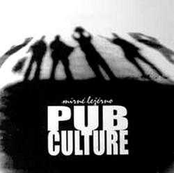 Profilový obrázek Pub Culture