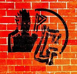 Profilový obrázek Pucgrund