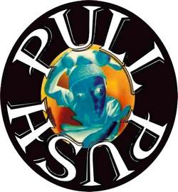 Profilový obrázek Pullpush