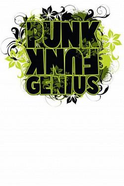 Profilový obrázek Punk Funk Genius