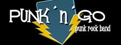Profilový obrázek Punk'n'go