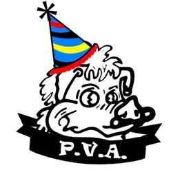 Profilový obrázek P.V.A.