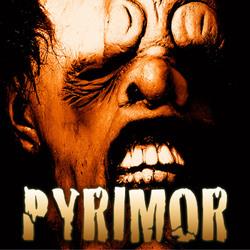 Profilový obrázek Pyrimor