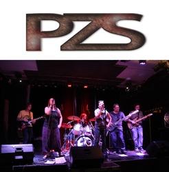 Profilový obrázek PZS