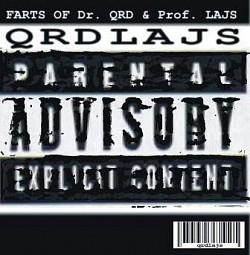 Profilový obrázek Qrdlajs