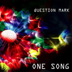 Profilový obrázek Question mark
