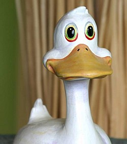 Profilový obrázek DuFuS