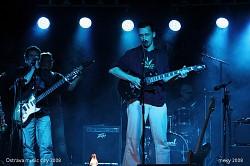 Profilový obrázek QZH Blues Band