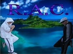 Profilový obrázek R.A.C.