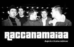 Profilový obrázek Raccanamaiaa