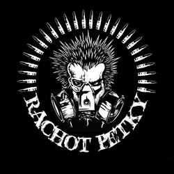 Profilový obrázek Rachot Petky