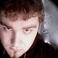 Profilový obrázek Radek Grabowski