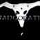 Profilový obrázek Radgorath