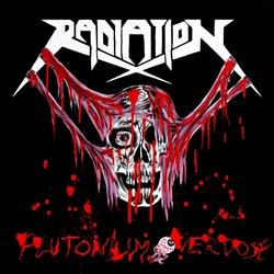 Profilový obrázek Radiation