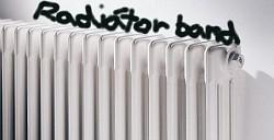 Profilový obrázek Radiator