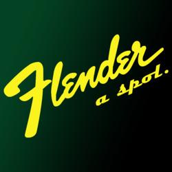 Profilový obrázek Radim Flender
