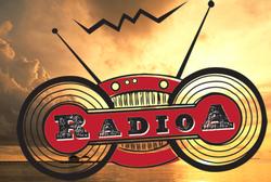 Profilový obrázek Radio A