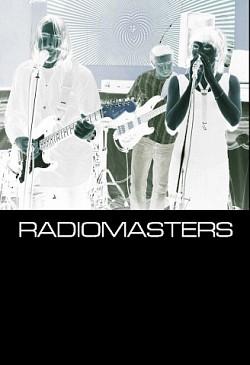 Profilový obrázek Radiomasters