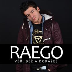 Profilový obrázek Raego