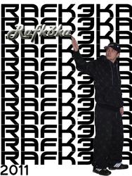 Profilový obrázek Rafk3Ka