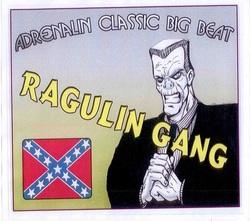 Profilový obrázek Ragulin
