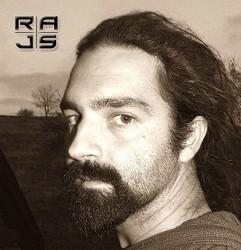Profilový obrázek Robert Rajs