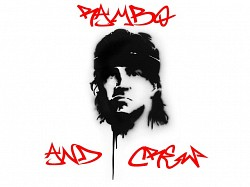 Profilový obrázek Rambo Crew
