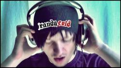 Profilový obrázek Randy Cold
