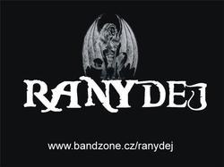 Profilový obrázek Ranydej