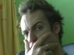 Profilový obrázek RAPertoar