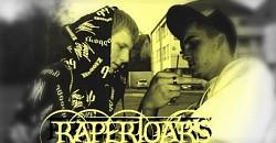 Profilový obrázek RAPERTOARS