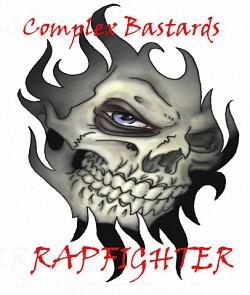 Profilový obrázek rapfighter