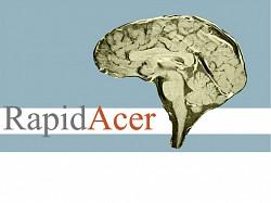 Profilový obrázek Rapidacer