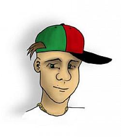 Profilový obrázek Rapperman