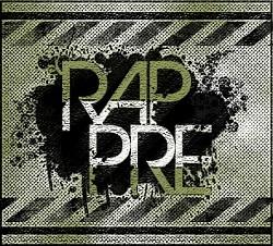 Profilový obrázek RapPre