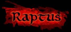 Profilový obrázek Raptus