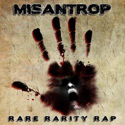 Profilový obrázek Rare Rarity Rap