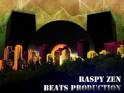 Profilový obrázek Raspy Zen Beats Production