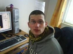 Profilový obrázek Rasta Maniac Spinerss