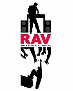 Profilový obrázek RAV