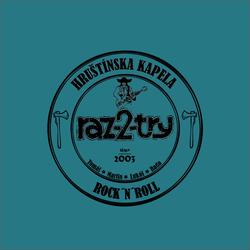 Profilový obrázek RAZ-2-TRY