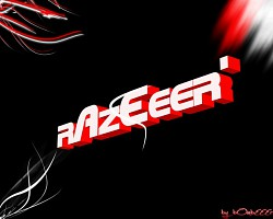 Profilový obrázek RAZER(produkce)