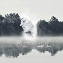 Profilový obrázek Rázy