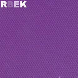 Profilový obrázek Rbeg