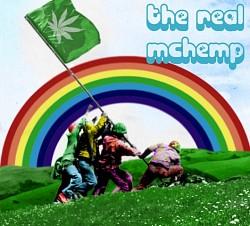 Profilový obrázek The Real McHem(p)