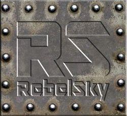 Profilový obrázek RebelSky