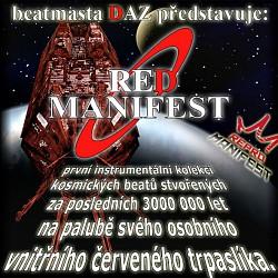 Profilový obrázek Red Manifest