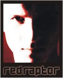 Profilový obrázek Red Raptor
